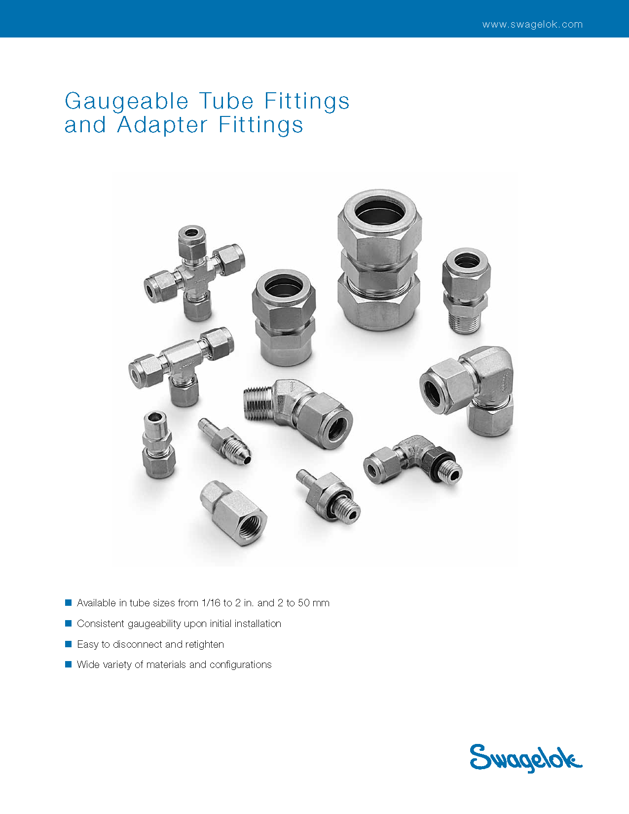 Fill the form to access this catalog