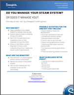 steam systems