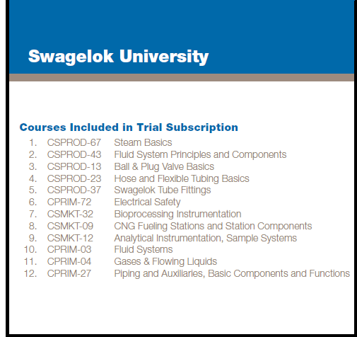 Swagelok_University_Trial_Courses1.png