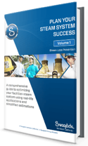 steam systems eBook