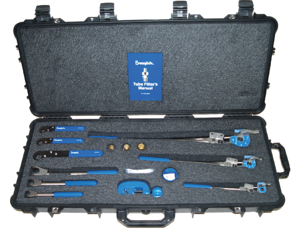 Swagelok-Tube-Fitters-Toolbox
