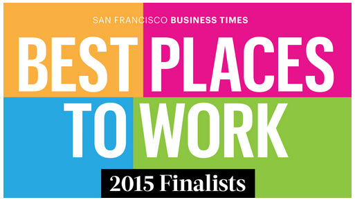 SF Business Times: Swagelok Northern California Among Top 5 Best Places to Work