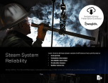 Technical Webinar Replay: Steam System Reliability with Kelly Paffel