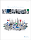 Swagelok Fluid System Solutions