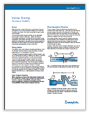 Swagelok valve sizing technical bulletin