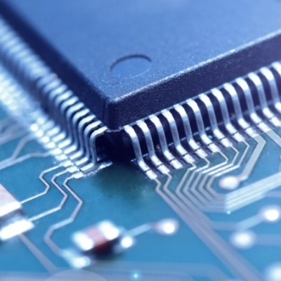 Learn about solutions in the semiconductor industry