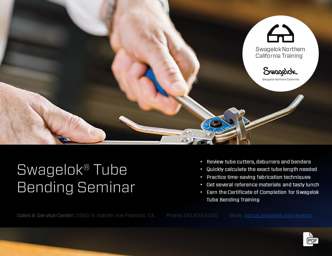 Training_Brochure_-_Tube_Bending.png