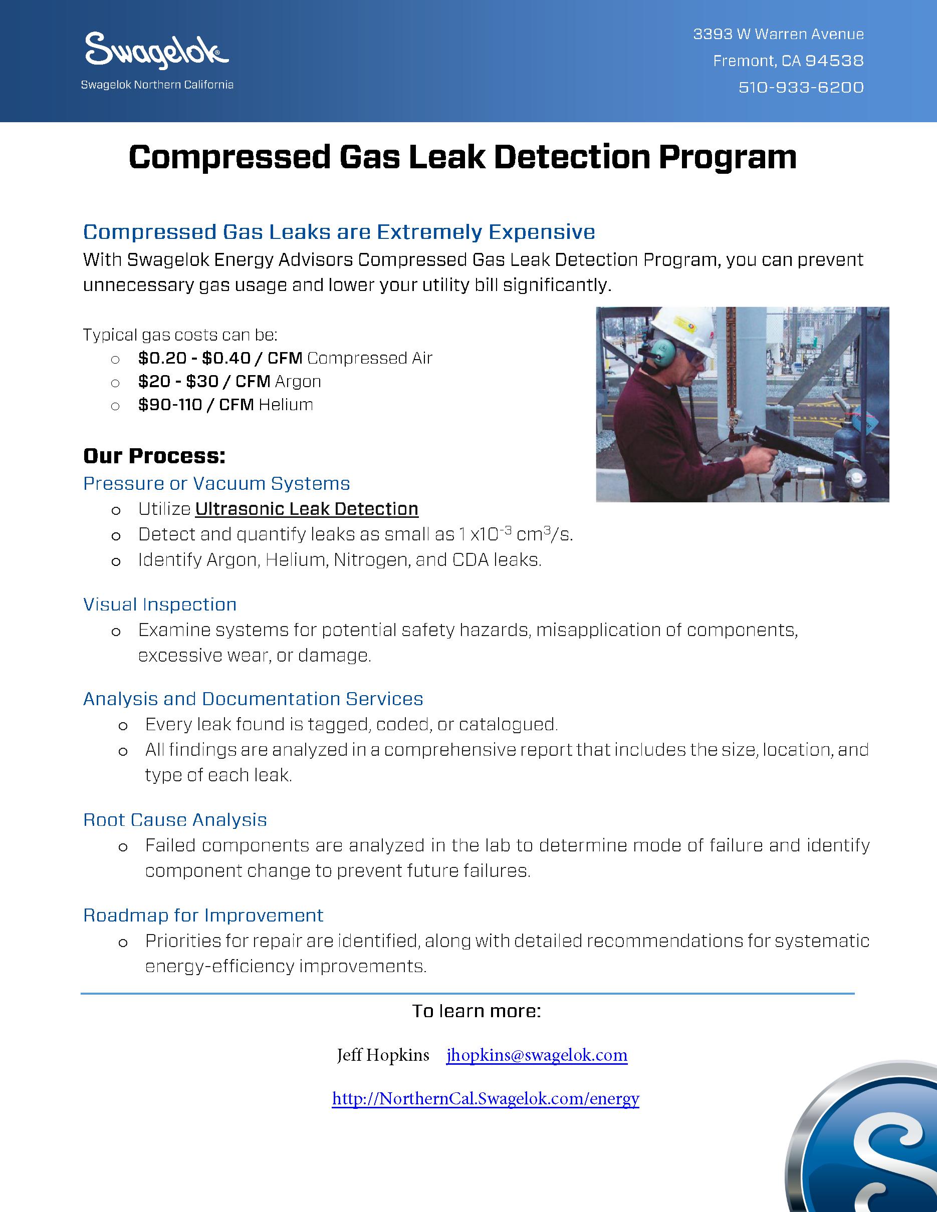 Swagelok-Compressed-Gas-Leak-Detection-Program.png