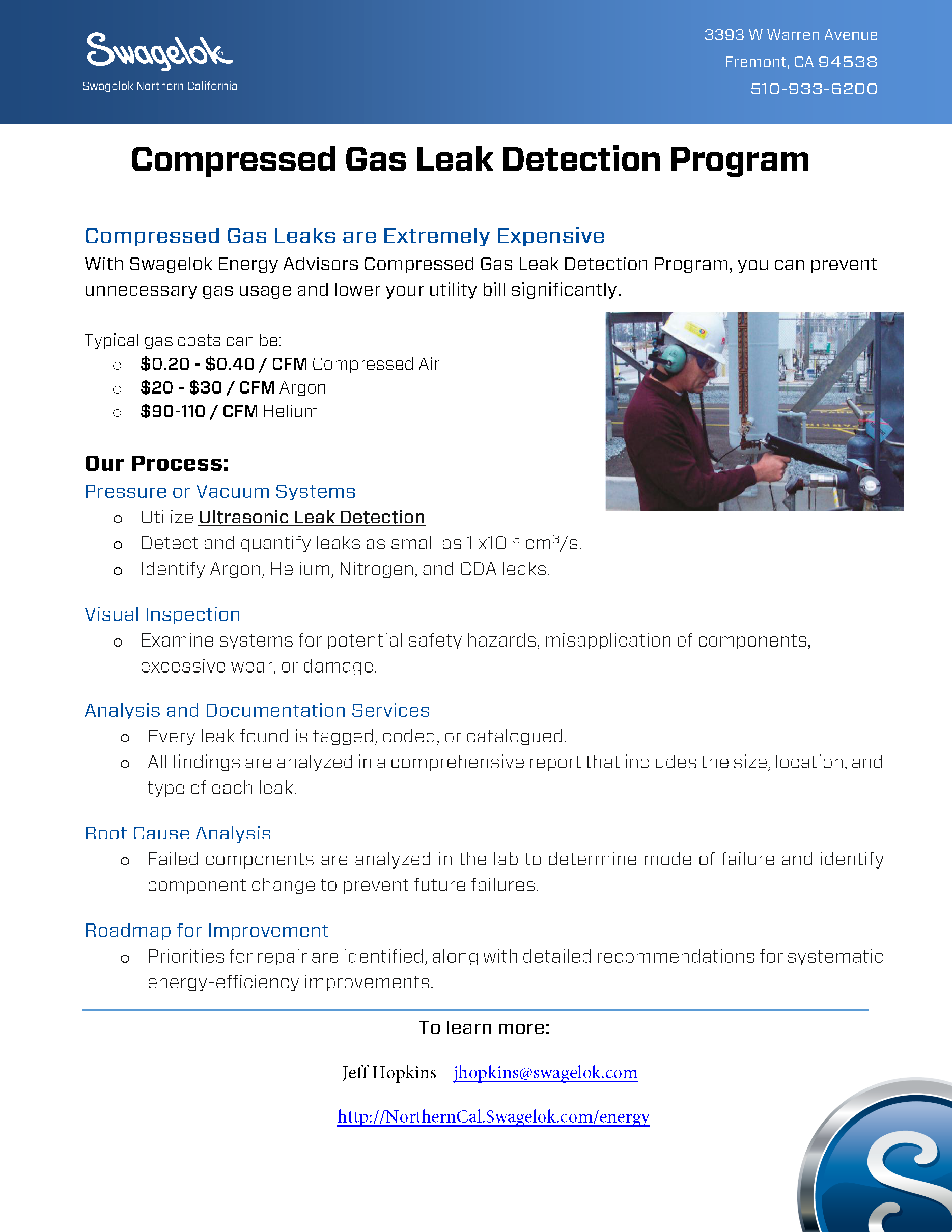 Swagelok-Compressed-Gas-Leak-Detection-Program.png