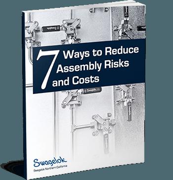 3d-ebook-cover-7-ways