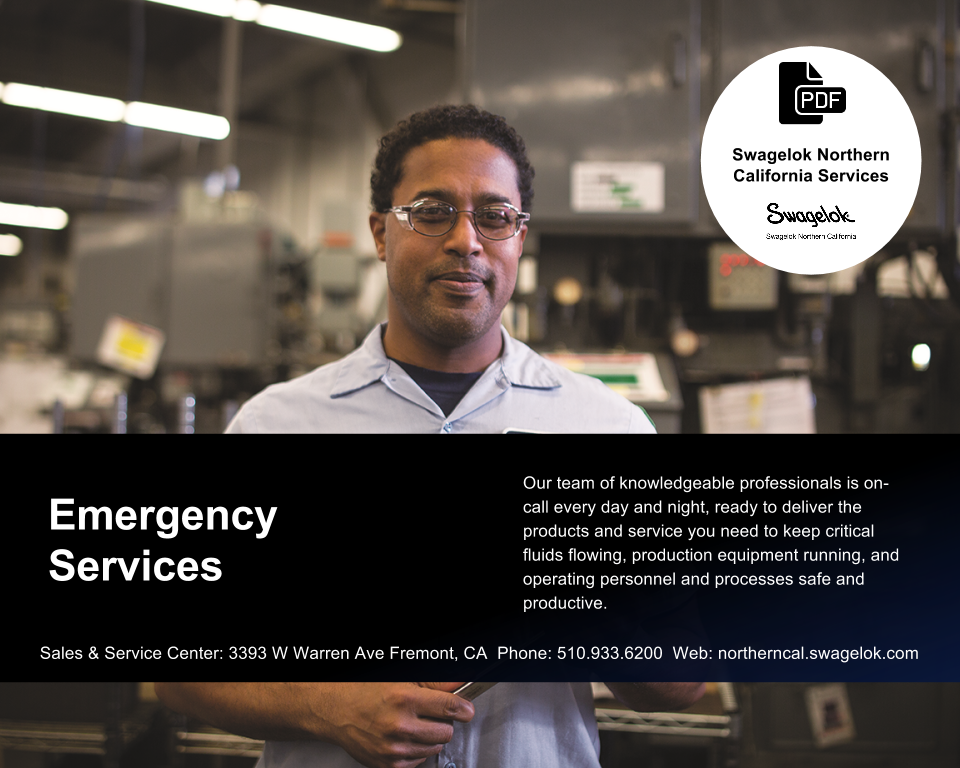 Fill the form to receive a PDF with emergency contact info