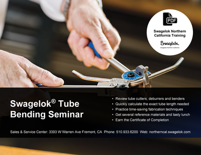 Click to open the seminar brochure (PDF)