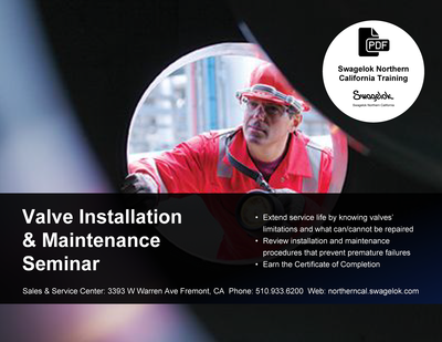 Click to visit the seminar brochure download page