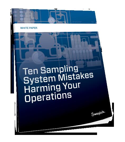 Ten-Sampling-System-Mistakes.png