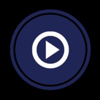 VIDEOS_200_TRANSP.png