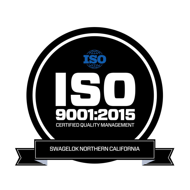 iso_9001-2015.png