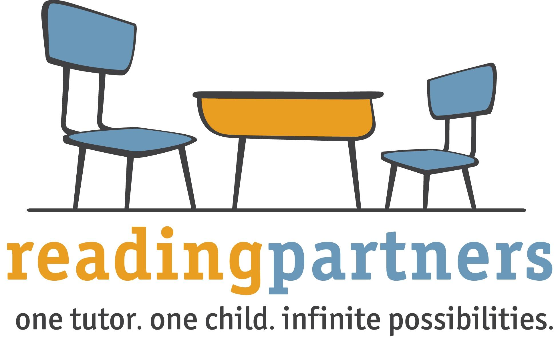 Reading-Partners-1.jpg