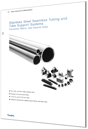Stainless-Steel-Seamless-Tubing-MS-01-181-_poster