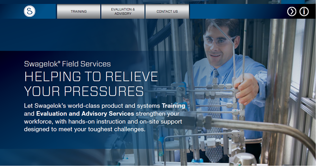 Swagelok-Field-Services-Training-Advisory.png