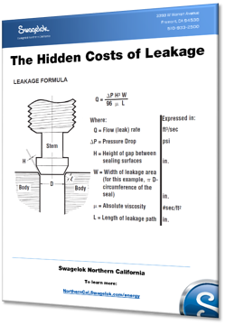 The-Hidden-Costs-of-Leakage.png
