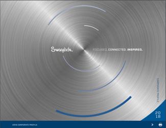 2018-Swagelok-Company-Profile