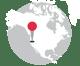 Territory_GlobalScale