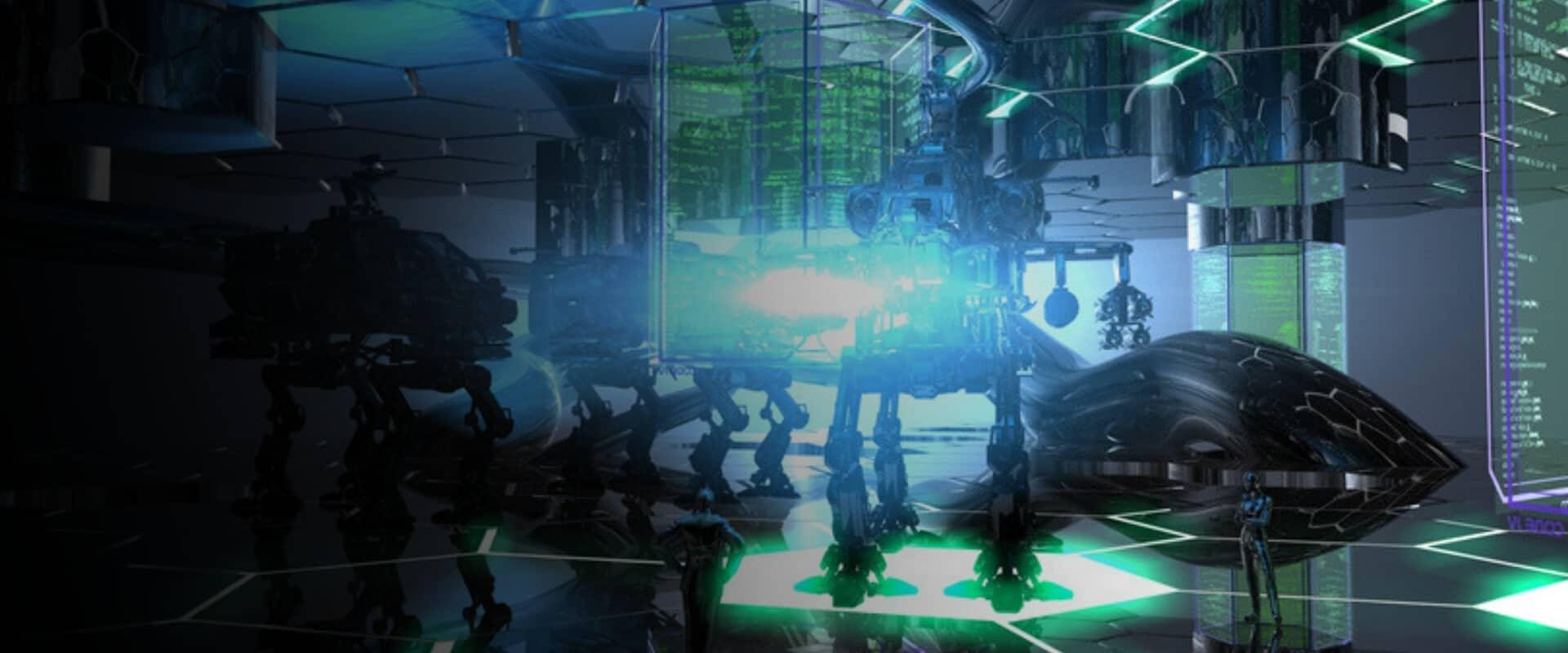Bots (1)