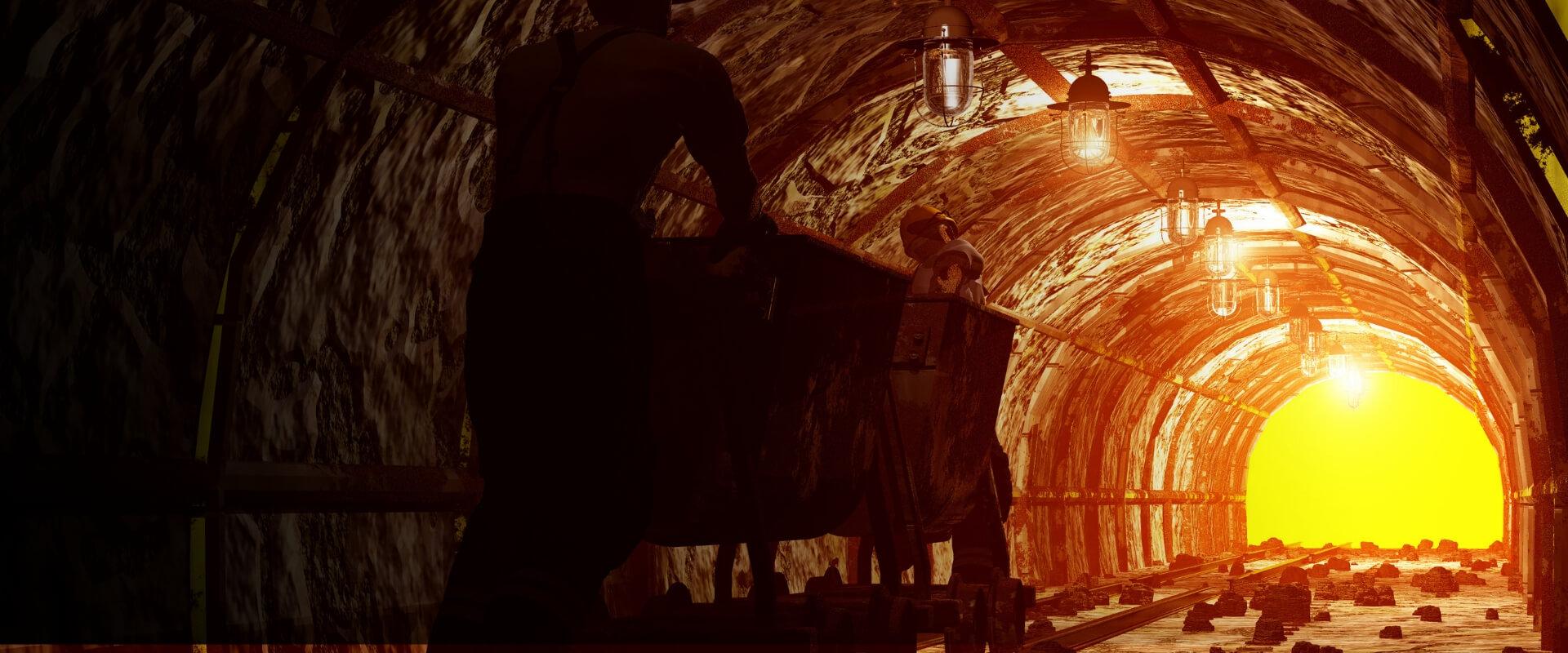 Mining (1)