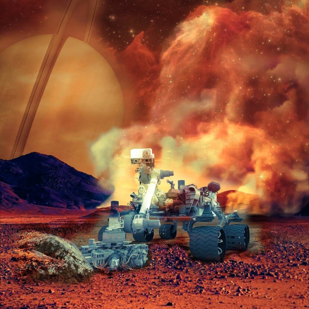 rover-on-the-mars-collage-elements-of-this-image-furnisfurnished-by-picture-id1053121482 (1)