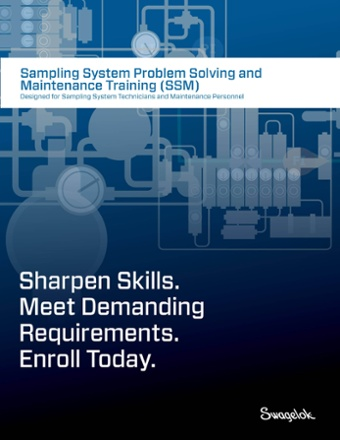 Sampling_System_Problem_Solving_and_Maintenance_Training_SSM_Brochure (1)-1