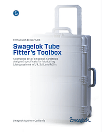 Swagelok Northern California Brochure 440x340 Toolbox (1)