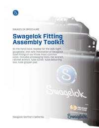 Swagelok Northern California Brochure 440x340 Toolkit (1)