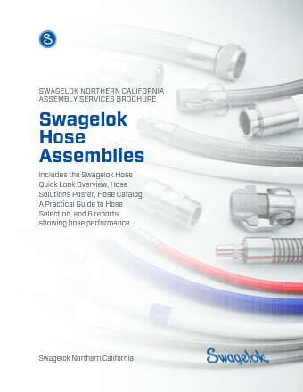 Swagelok Northern California Resource Collections 440x340 (1)