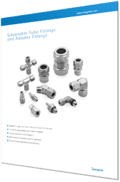 Catalog_Cover_tube-fittings