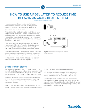 HOW-TO-USE-A-REGULATOR-TO-REDUCE-TIME-DELAY-IN-AN-ANALYTICAL-SYSTEM_Page_1