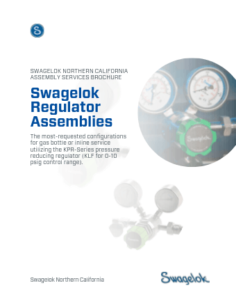 Resources_Cover_Collection_RegulatorAssemblies-1