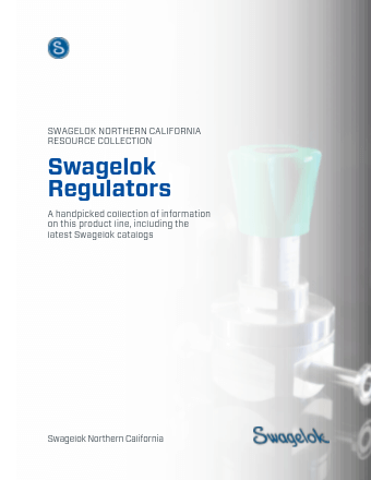 Resources_Cover_Collection_Regulators
