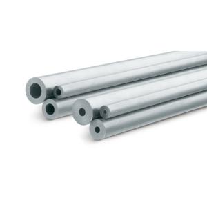 Medium- and High-Pressure Tubing