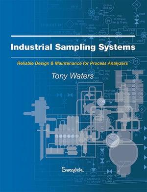 Industrial Sampling Systems