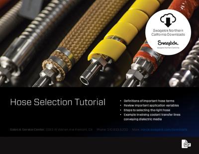 Tutorial_-_Hose_Selection_sm