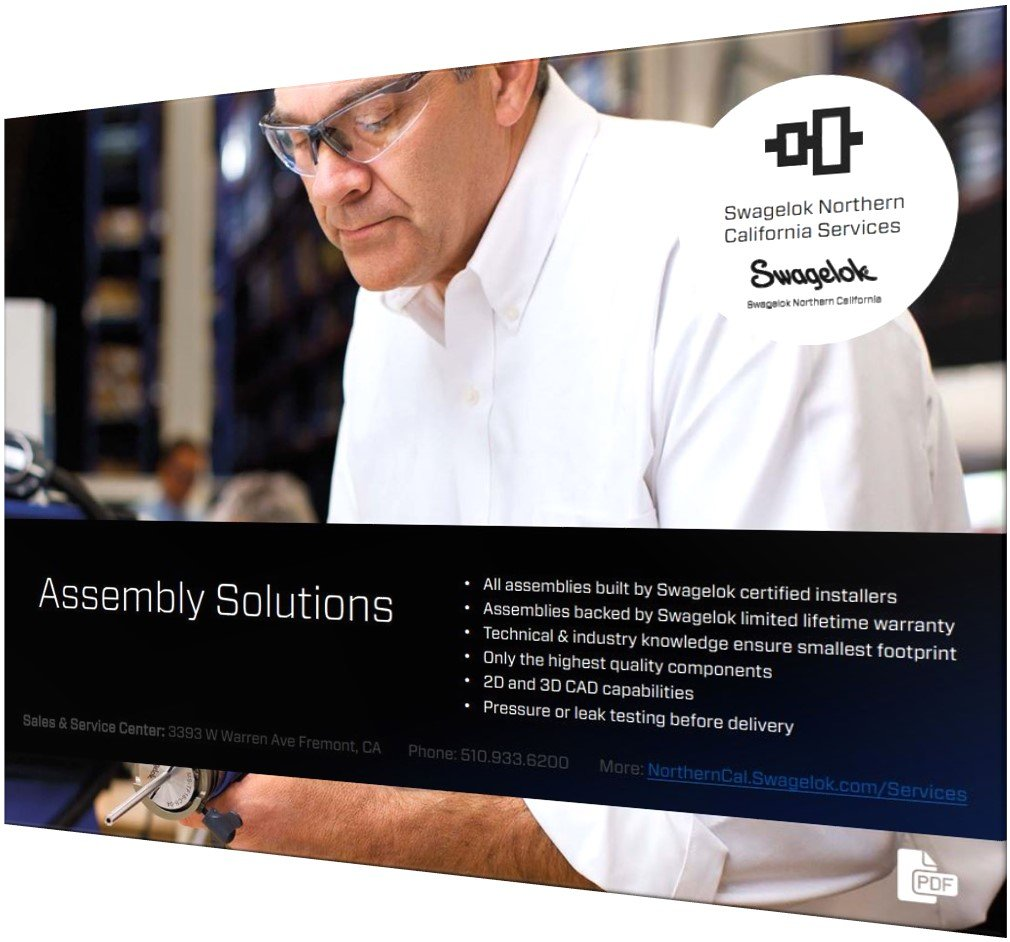 Assembly_Solutions_Handbook_Cover.jpg