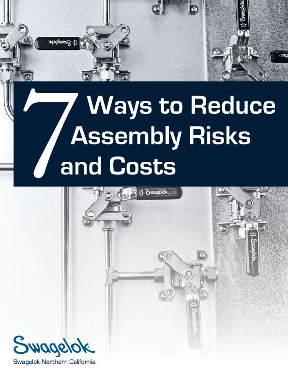 Assembly_Solutions_eBook_Cover.jpg