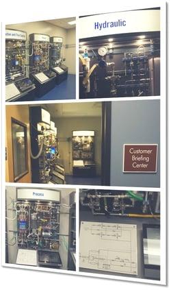 Customer_Briefing_Center-1_poster