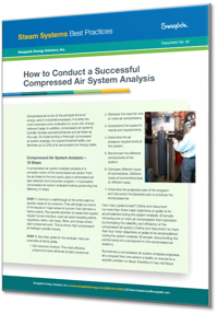 How-to-Conduct-a-Successful-Compressed-Air-System-Analysis.png