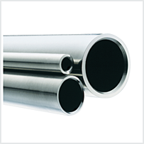 PRODUCTPAGE_TUBING