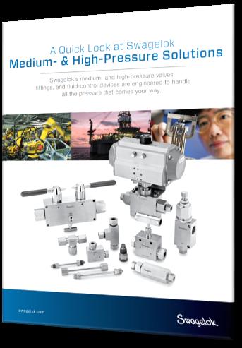 Quick-Look-Medium-High-Pressure-Solutions