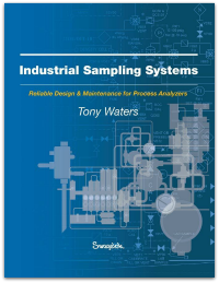 Sampling Systems Book Cover_SM