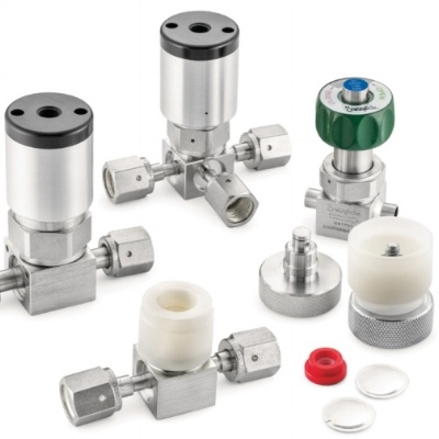 Swagelok-DPX-DFX-Replaceable-Seat-Diaphragm-Valves