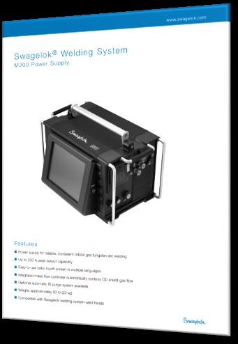 Swagelok-Welding-System-Catalog-Thumb
