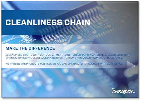 cleanliness-chain-thumbnail